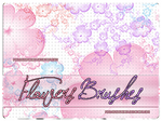 +.FlowersVol.02-BRUSHES