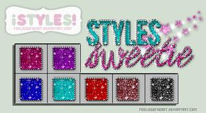 +.Sweetie.STYLES