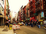 China Town by Inexperianced-Expert