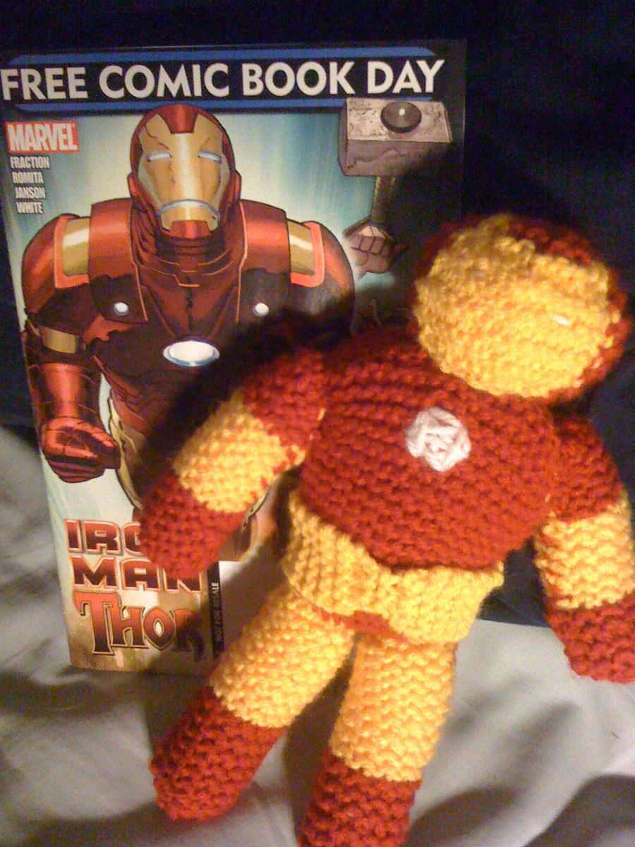 Part 14 / 11 Iron_Man_Plushie_by_Copper_Curls_Chaka