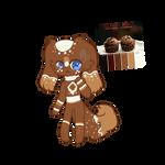 Cupcake Adopt (Points, Reopen)