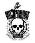 Usmc Sniper Logo Wallpaper USMC Scout Sniper vect...