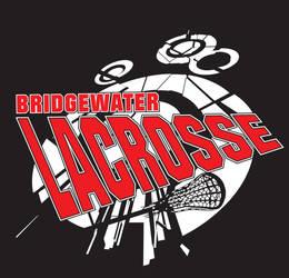 Lacrosse Logo by freelance001artist