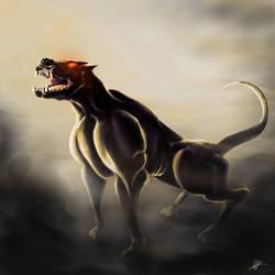 War-dog-1