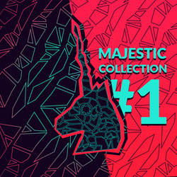 Majestic Collection #1