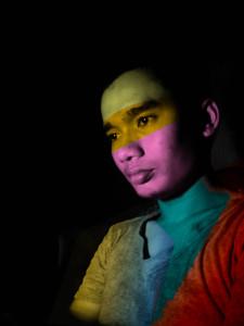 Iqbalmuhammad97's Profile Picture