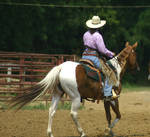 cowboy shooting20