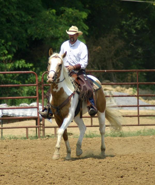 cowboy shooting26