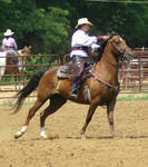 cowboy shooting27