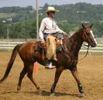 cowboy shooting29