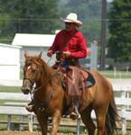 cowboy shooting34
