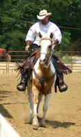 cowboy shooting35