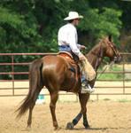 cowboy shooting36