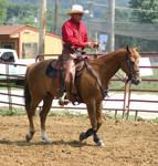 cowboy shooting41