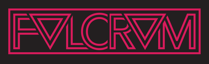 Practice Logo - FVLCRVM