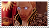 Anders stamp by AcraViolet