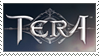 TERA Online by AcraViolet