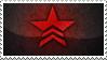 Renegade stamp by AcraViolet
