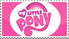 MLP stamp by AcraViolet