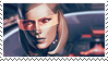 EDI stamp by AcraViolet