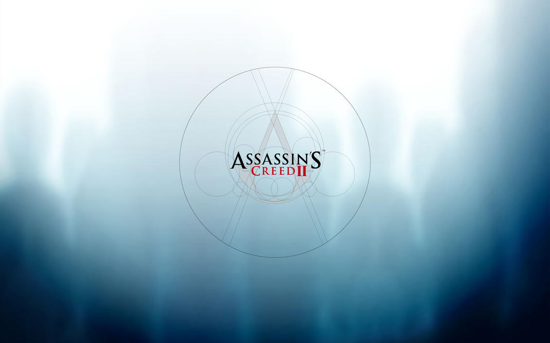 Assassin's Creed 2 Animus by alkarnur on deviantART