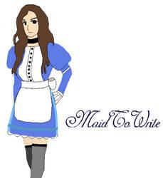 Maids Portrait