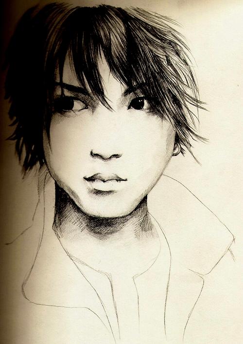 Akiya by ShintoFuneral