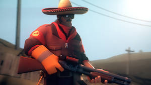 Mexican Engie