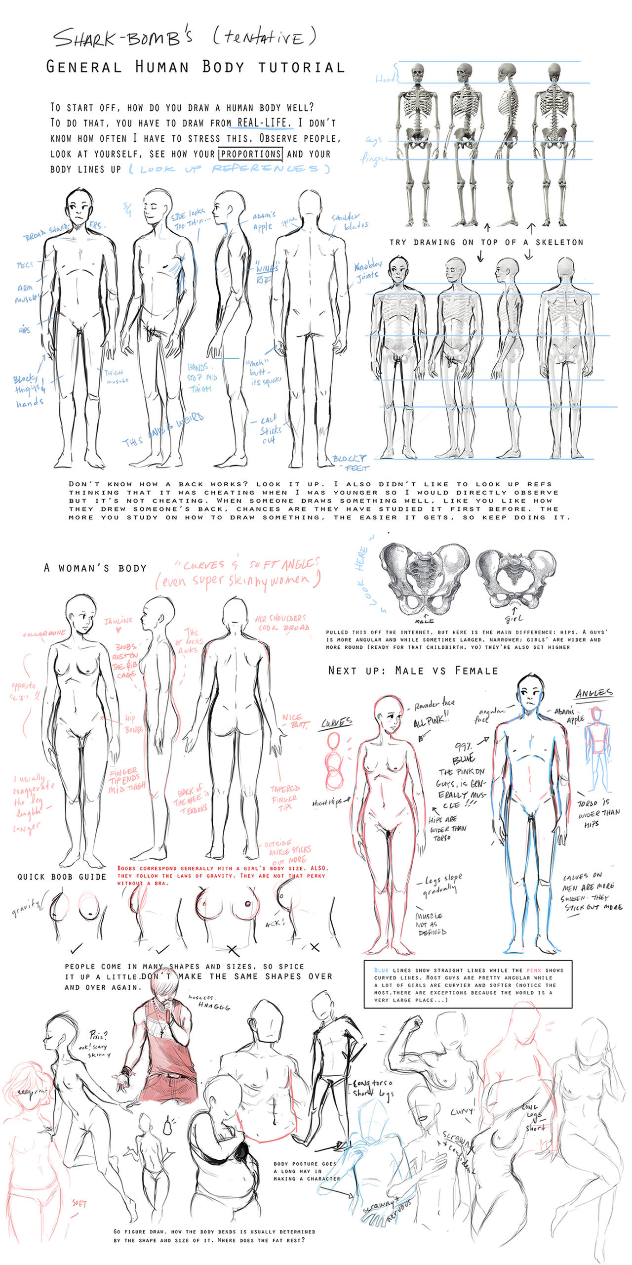Nuevo diseño de Eilen General_body_tutorial_by_shark_bomb-d5rc5k0