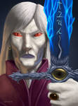 Elric.