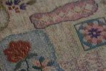Texture--Fabric 1