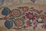 Texture--Fabric 2