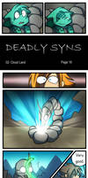 Deadly Syns- 16 by SysterSyn