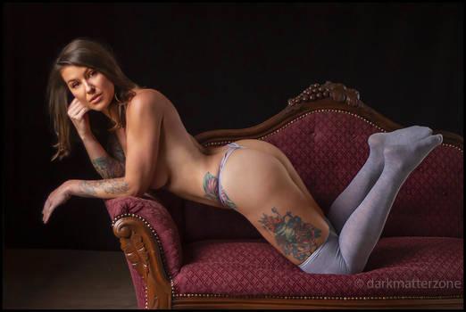 Katrina Marie 3