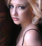 The Eyes of Shadyn Luja