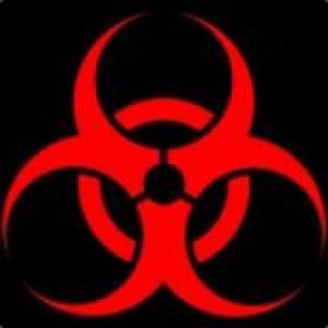 ToxicHolyGrenade's Profile Picture