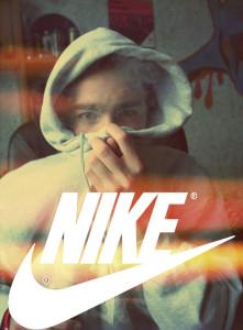 OxboxSky's Profile Picture
