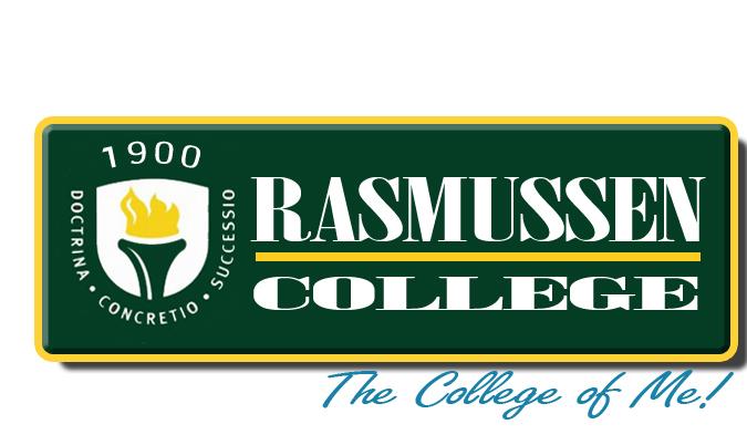 Rasmussen Logo