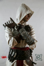 Altair 4 by petrop92