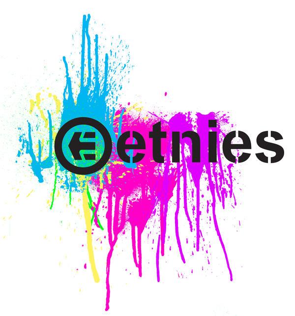 etnies logo png 77090 loadtve