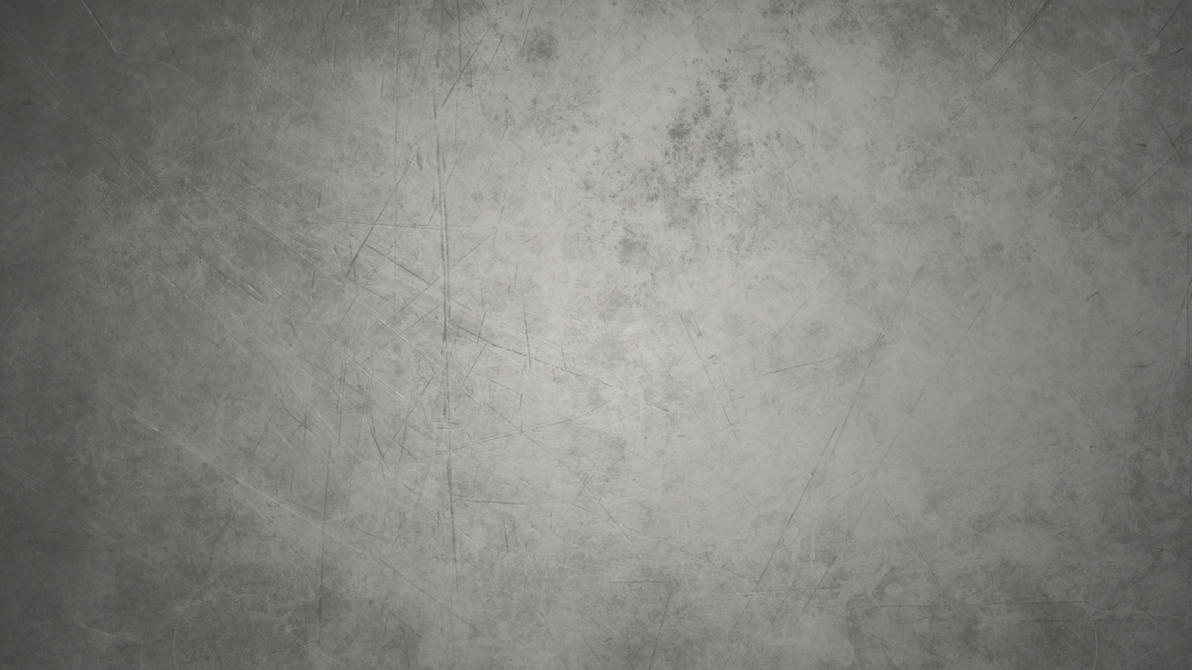 Background Texture Desktop And Mobile Wallpaper Wallippo