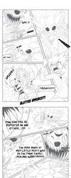 DWC Evolution 05 Page 03 by JinZhan