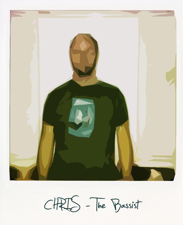 removalist's Profile Picture