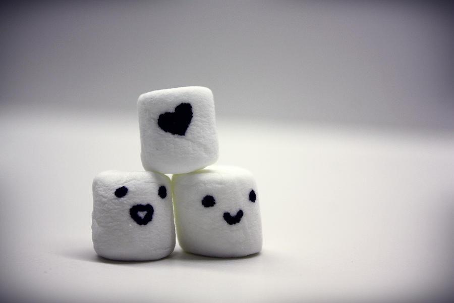 cute love by phia-photography