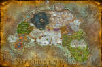 World of Warcraft Composites: Northrend