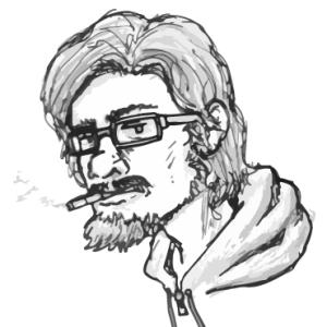 Xatoga's Profile Picture