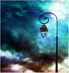 Imaginary Daydreams. by enchanted-black-rose
