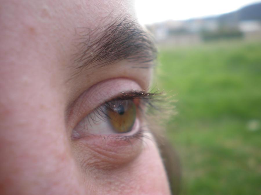 Burned eyelashes by PaitoMapis on DeviantArt