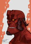 Hellboyspeedup