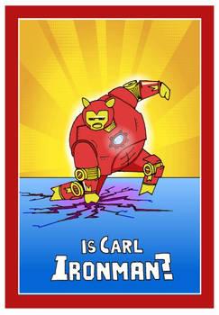 Carl Ironman-6